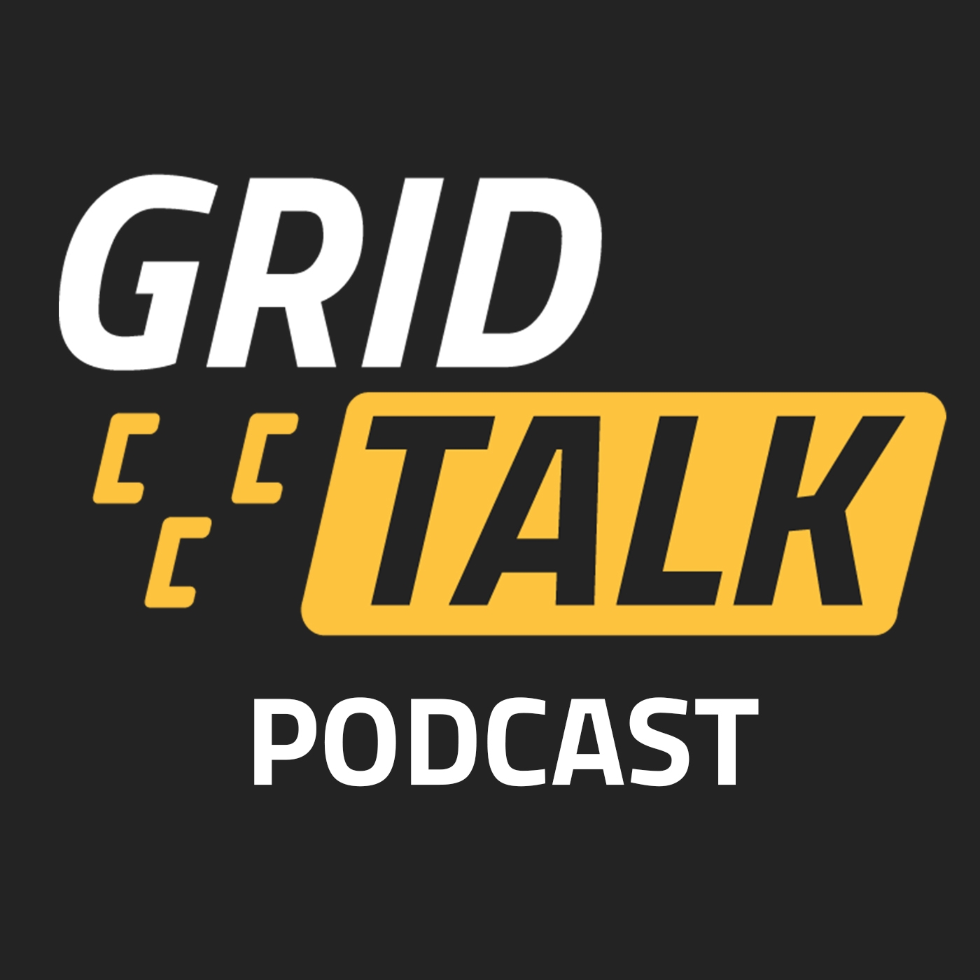Gridtalk Podcast