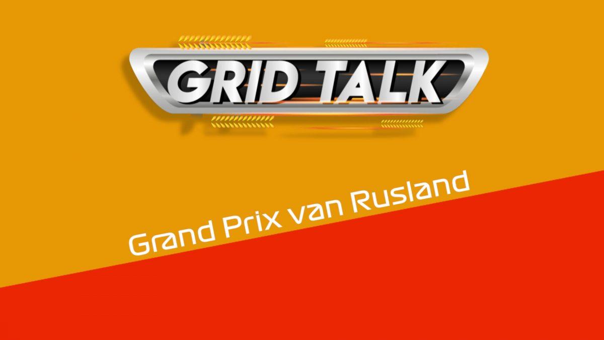 Foto: Gridtalk
