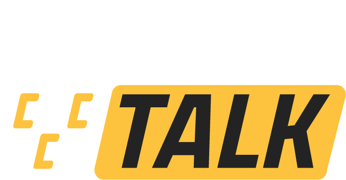 Gridtalk_Logo_2020_White